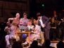 Porgy and Bess | George Gershwin